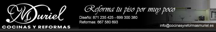 banner presupuesto reforma piso mallorca