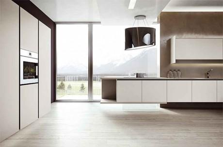 Muebles de cocina en palma de mallorca cocinas y - Cocinas palma de mallorca ...