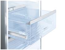 cajon frigorifico mallorca