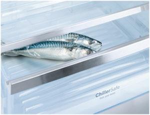 cajon pescado frigorifico mallorca