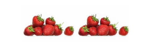 cajon fruta frigorifico mallorca